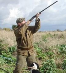 incidenti caccia, incidenti caccia 2013 incidenti caccia  rbescia, incidenti caccia cremona, incidenti caccia reggio emilia,news animaliste