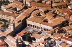 piazza_liberta_bagnacavallo.jpg